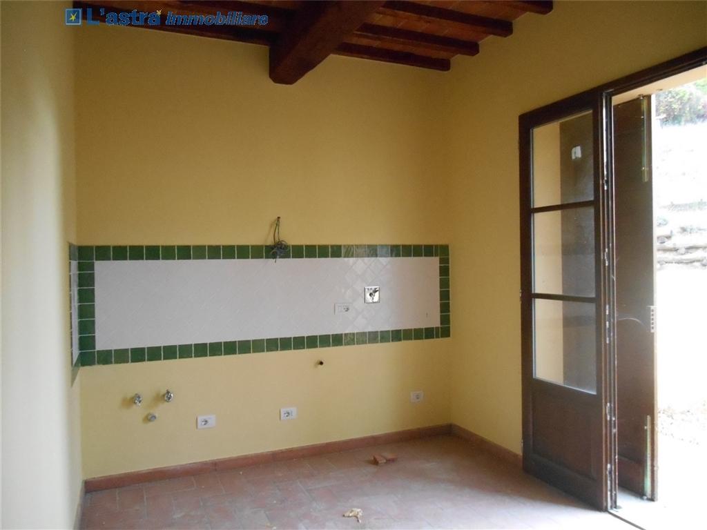Colonica in vendita a Montespertoli zona Poppiano - immagine 15
