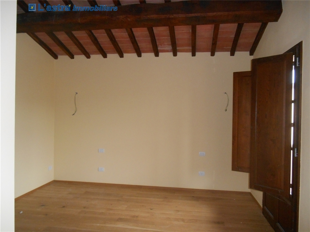 Colonica in vendita a Montespertoli zona Poppiano - immagine 16