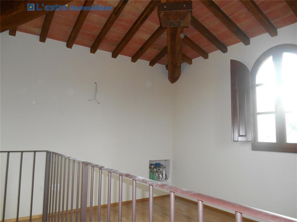 Colonica in vendita a Montespertoli zona Poppiano - immagine 20
