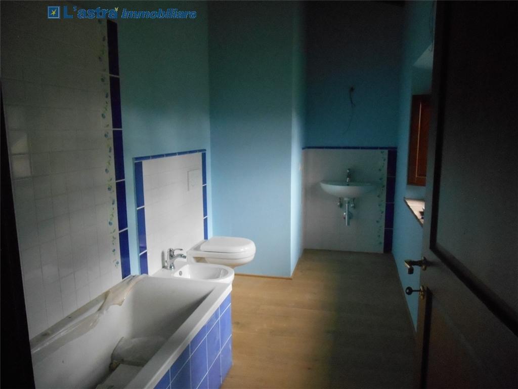 Colonica in vendita a Montespertoli zona Poppiano - immagine 22