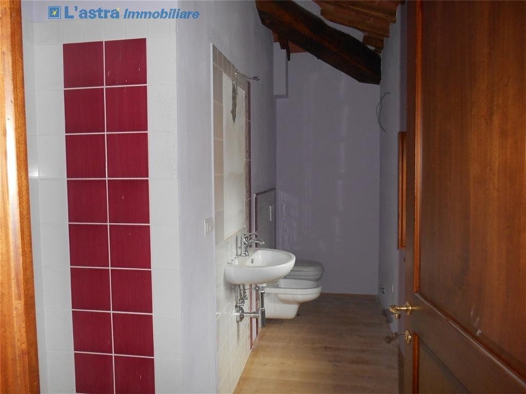 Colonica in vendita a Montespertoli zona Poppiano - immagine 23