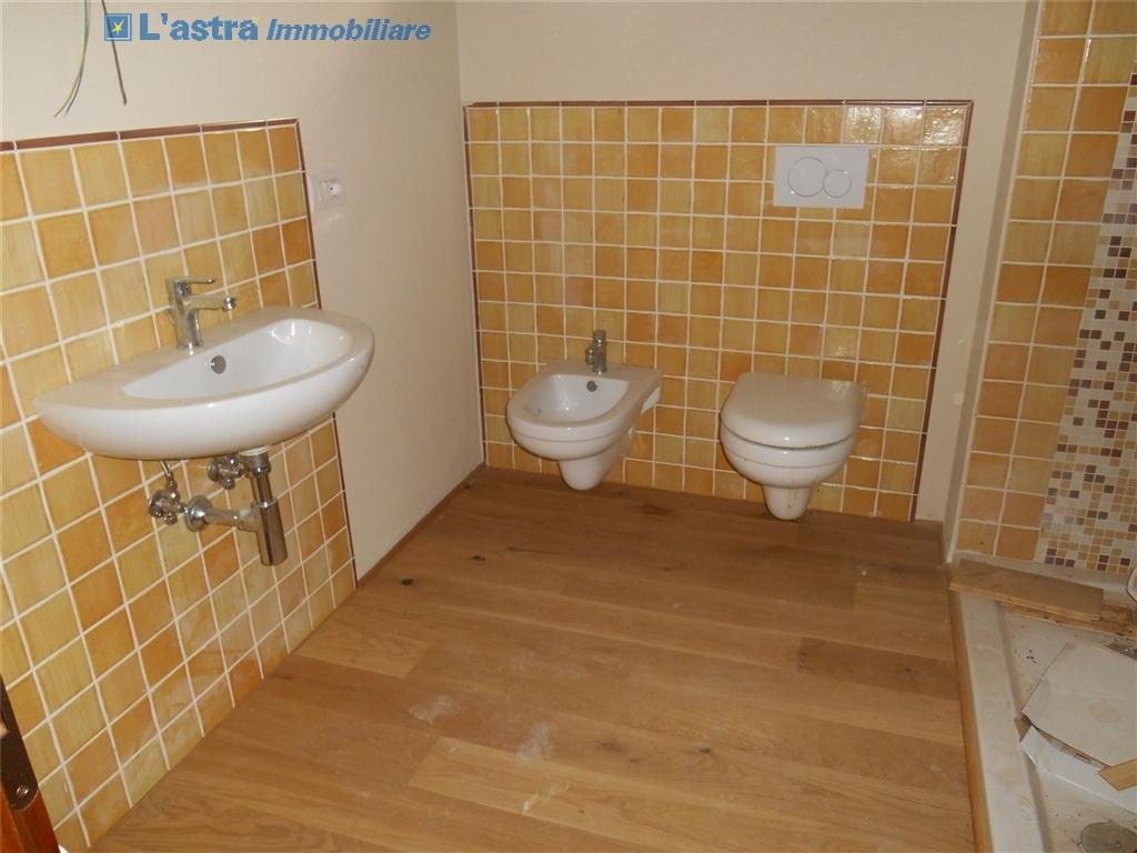 Colonica in vendita a Montespertoli zona Poppiano - immagine 24