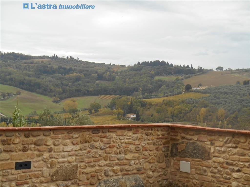 Colonica in vendita a Montespertoli zona Poppiano - immagine 27