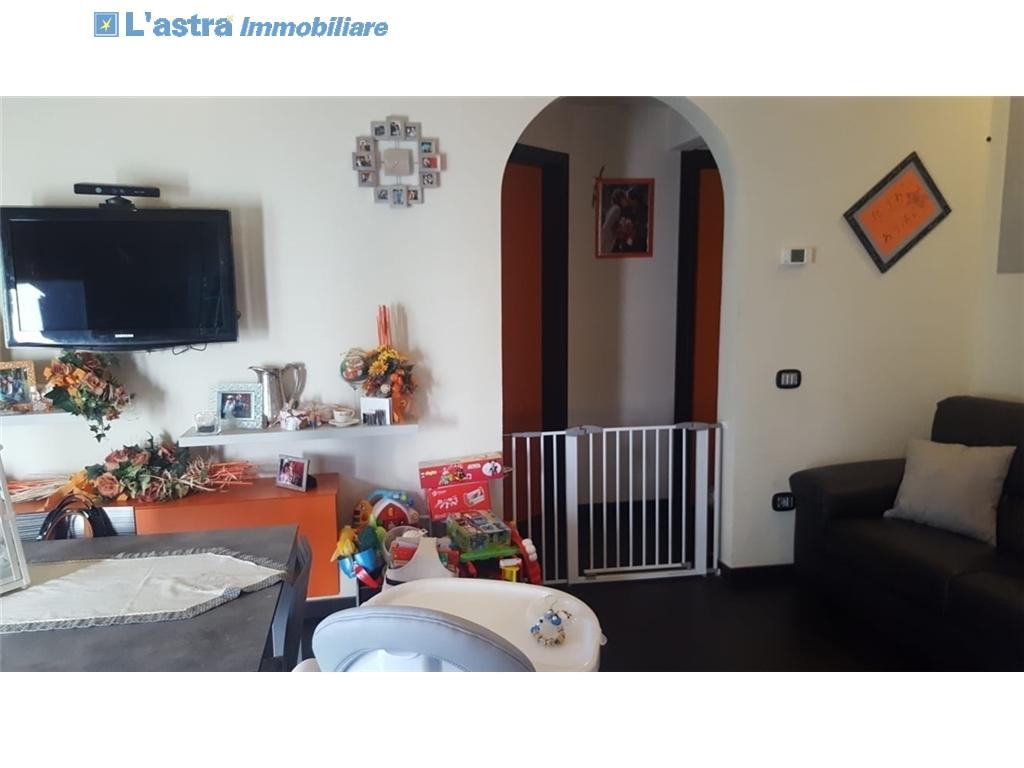 Colonica in vendita a Lastra a signa zona Santa lucia - immagine 2