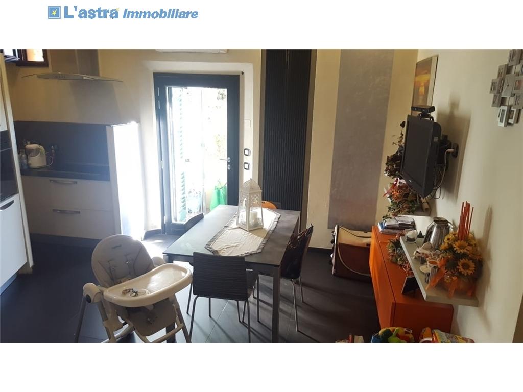 Colonica in vendita a Lastra a signa zona Santa lucia - immagine 4