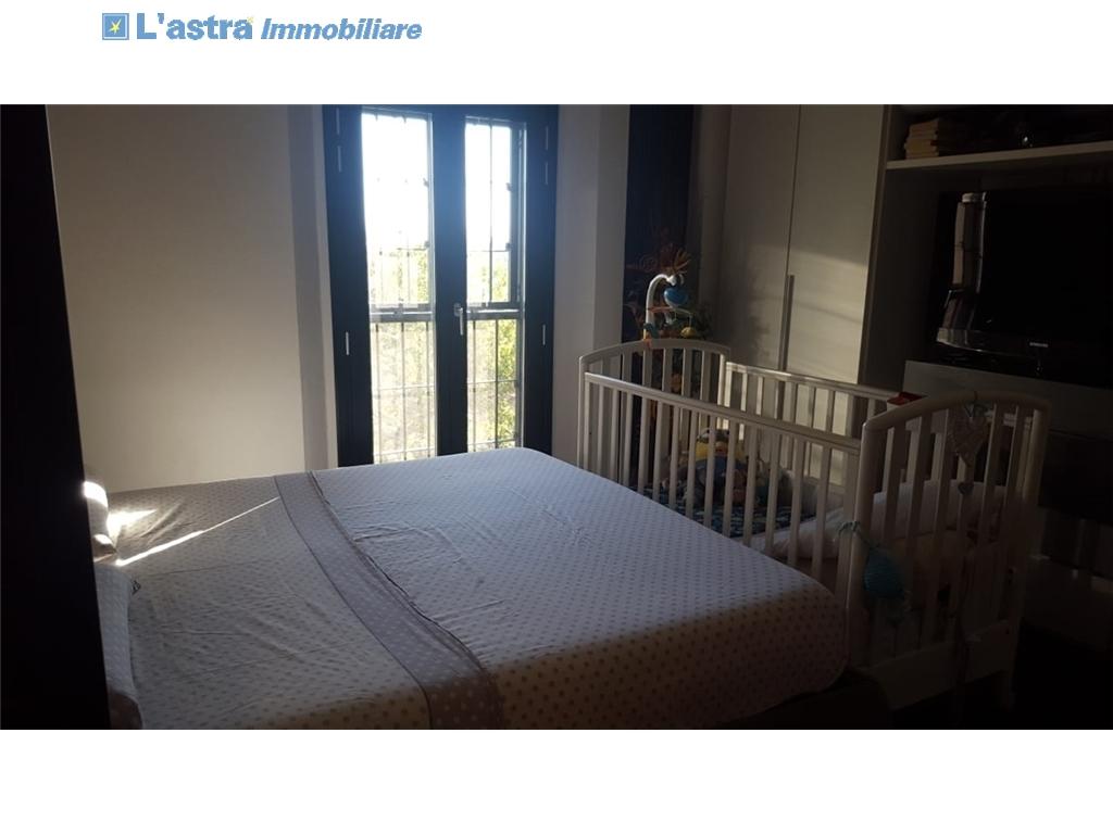 Colonica in vendita a Lastra a signa zona Santa lucia - immagine 5