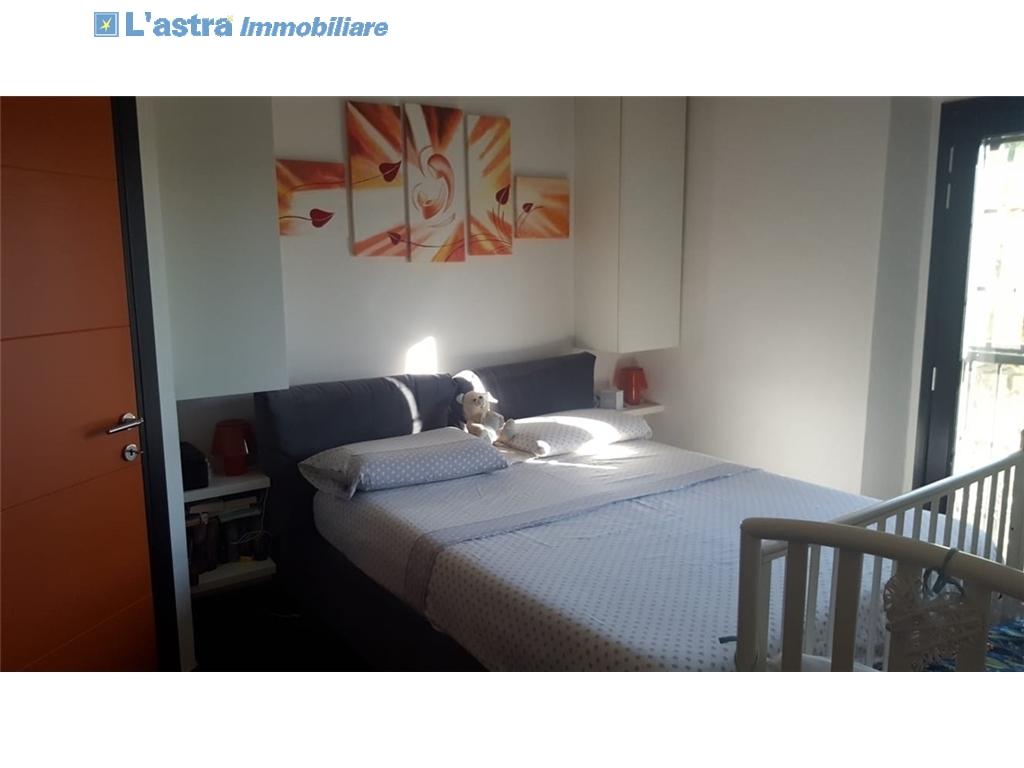 Colonica in vendita a Lastra a signa zona Santa lucia - immagine 6