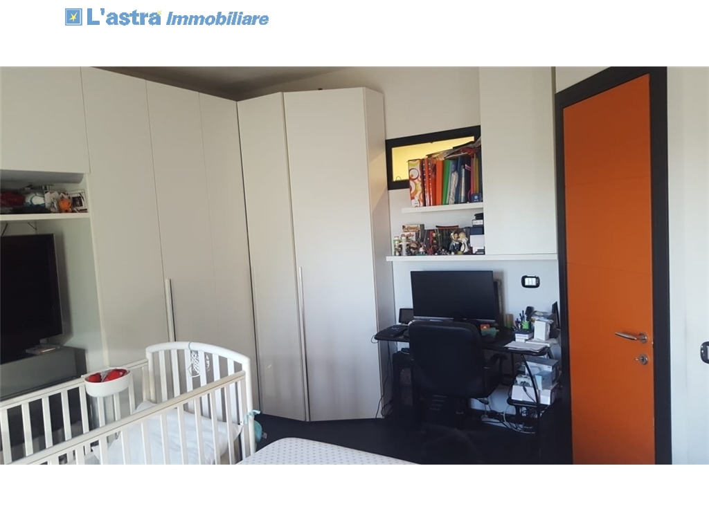 Colonica in vendita a Lastra a signa zona Santa lucia - immagine 7