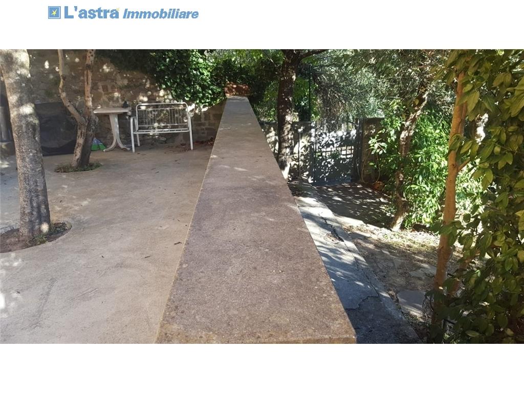 Colonica in vendita a Lastra a signa zona Santa lucia - immagine 9
