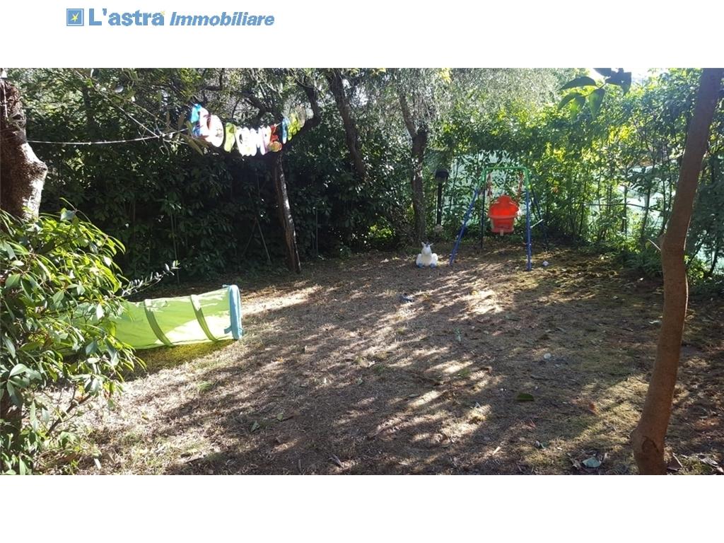 Colonica in vendita a Lastra a signa zona Santa lucia - immagine 11