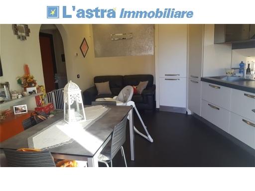 L'ASTRA IMMOBILIARE - Rif. 3/0107
