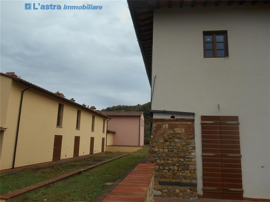Colonica in vendita a Montespertoli zona Poppiano - immagine 3