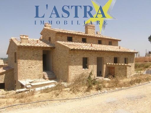 Colonica in vendita a Castelfiorentino zona Castelfiorentino - immagine 5