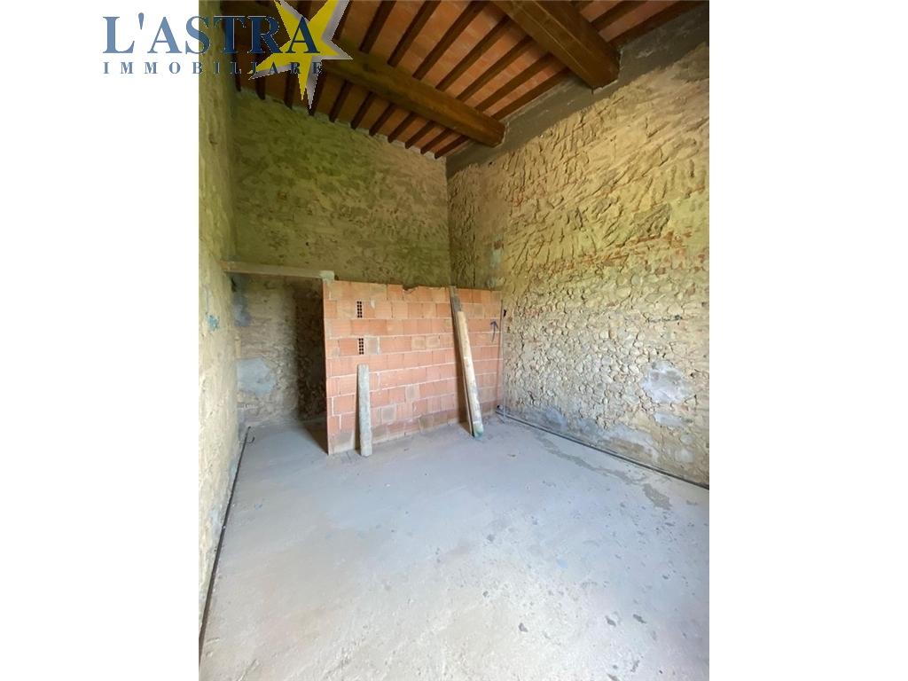 Colonica in vendita a Lastra a signa zona Malmantile - immagine 14