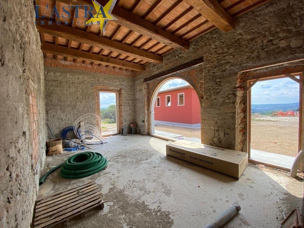 Colonica in vendita a Lastra a signa zona Malmantile - immagine 16