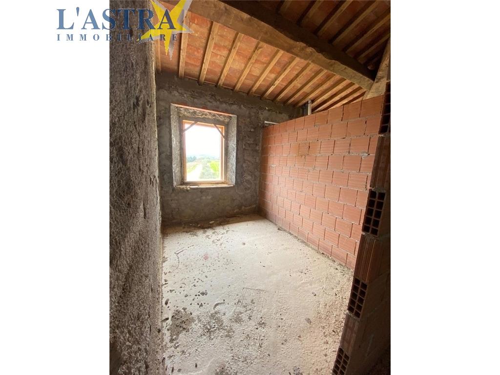 Colonica in vendita a Lastra a signa zona Malmantile - immagine 19