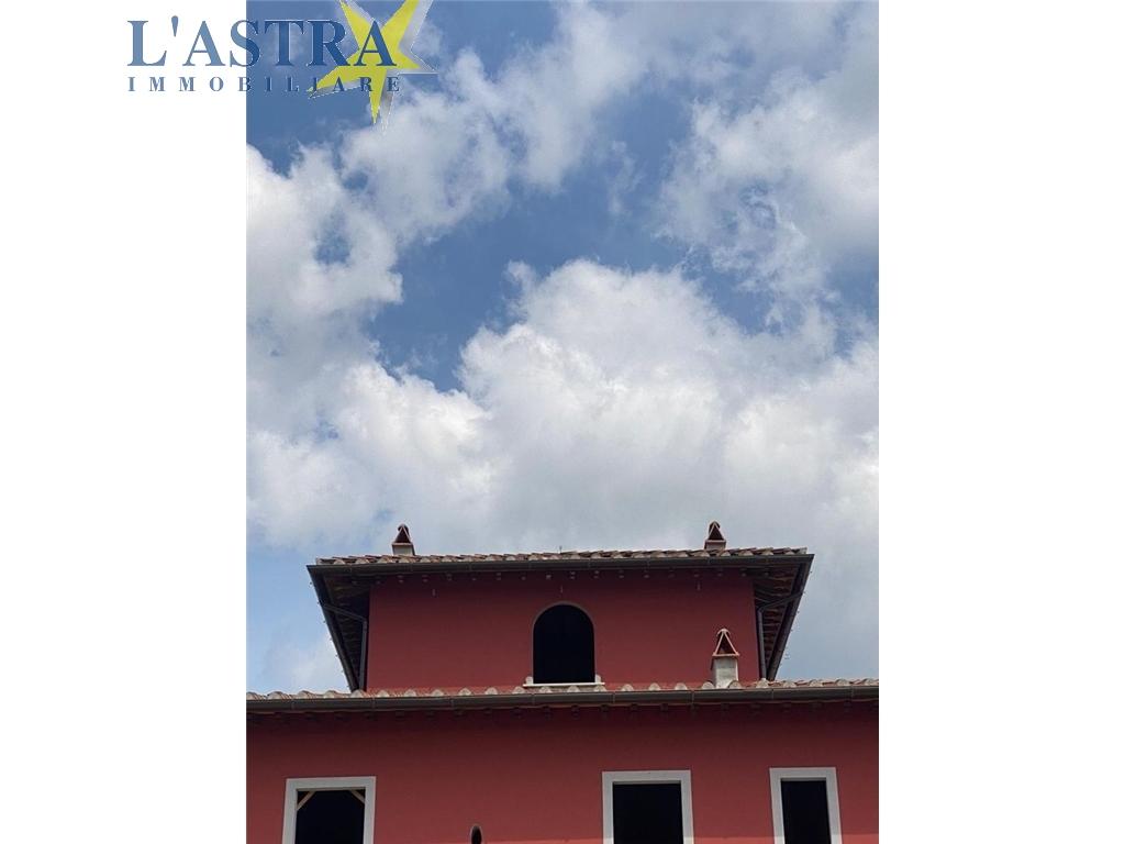 Colonica in vendita a Lastra a signa zona Malmantile - immagine 27