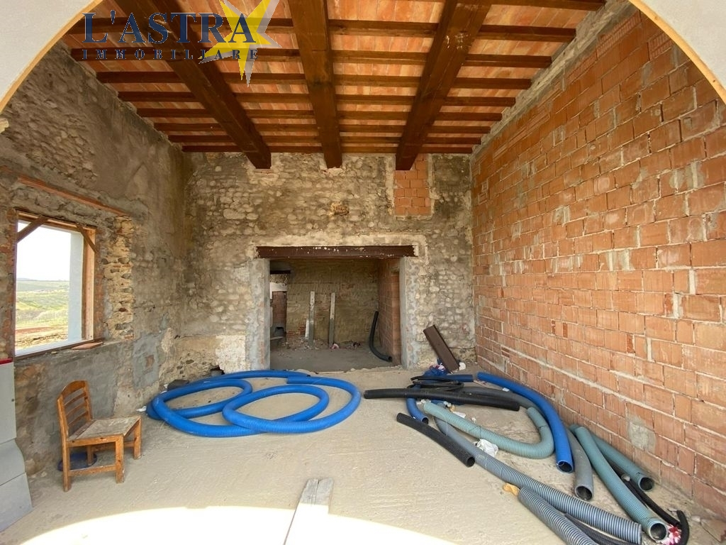 Colonica in vendita a Lastra a signa zona Malmantile - immagine 30