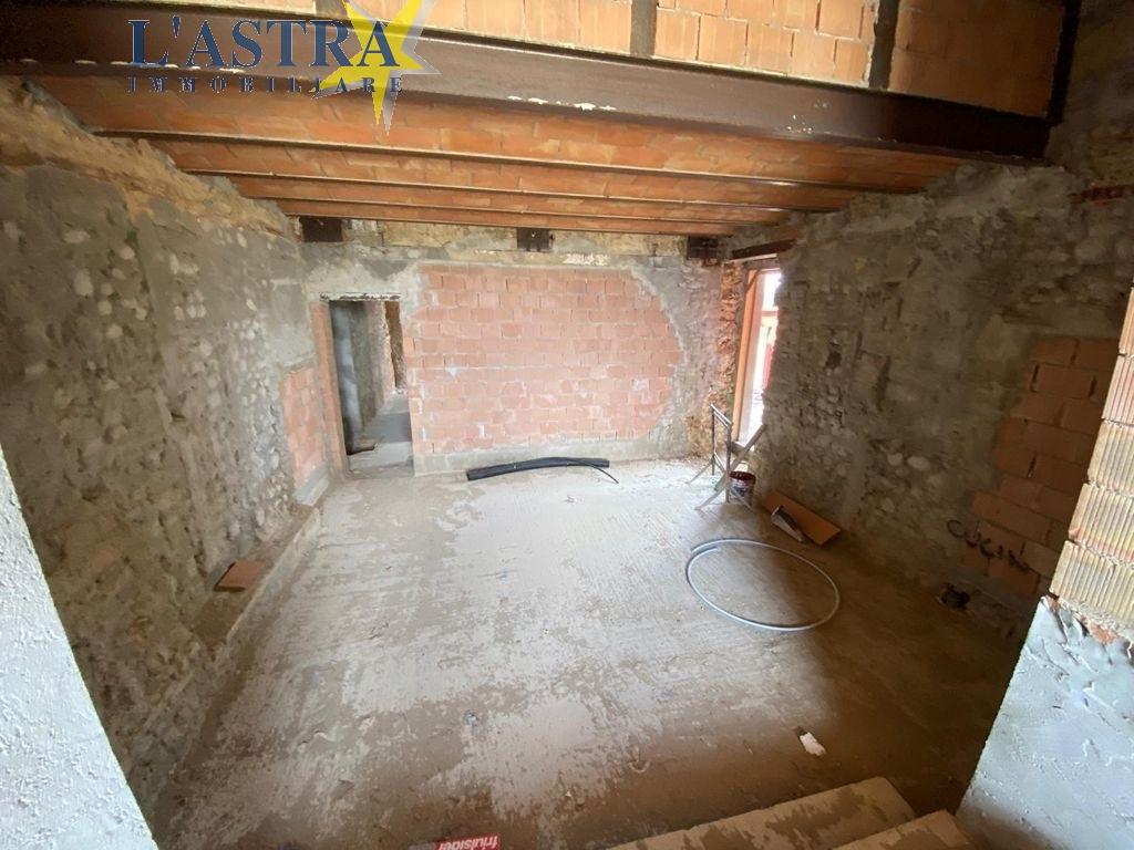 Colonica in vendita a Lastra a signa zona Malmantile - immagine 32