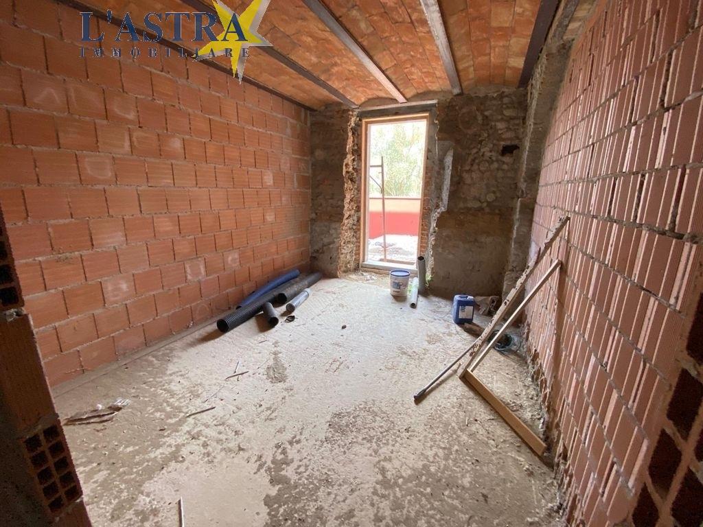 Colonica in vendita a Lastra a signa zona Malmantile - immagine 36