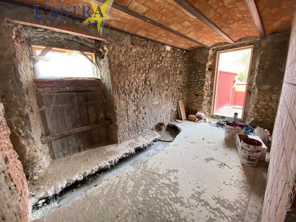 Colonica in vendita a Lastra a signa zona Malmantile - immagine 37