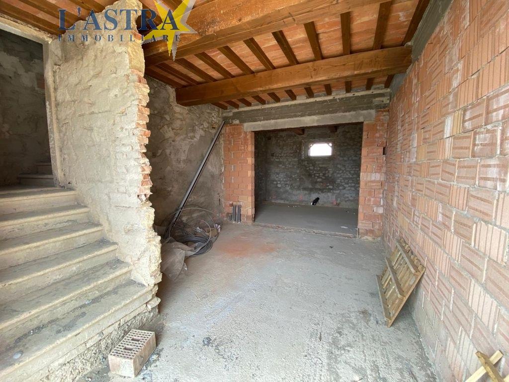 Colonica in vendita a Lastra a signa zona Malmantile - immagine 41
