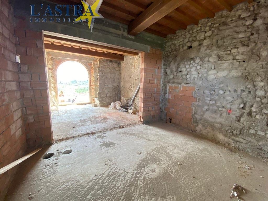 Colonica in vendita a Lastra a signa zona Malmantile - immagine 42