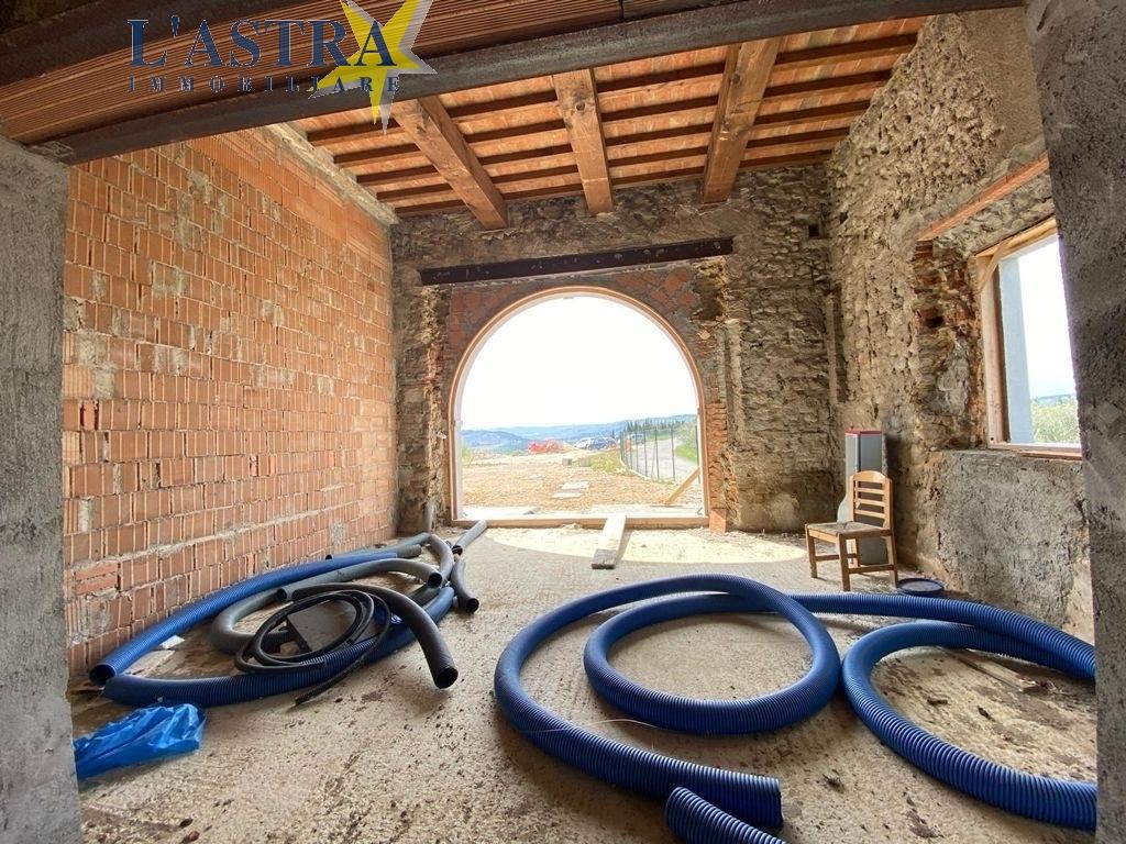 Colonica in vendita a Lastra a signa zona Malmantile - immagine 45