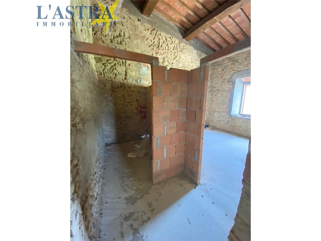 Colonica in vendita a Lastra a signa zona Malmantile - immagine 47