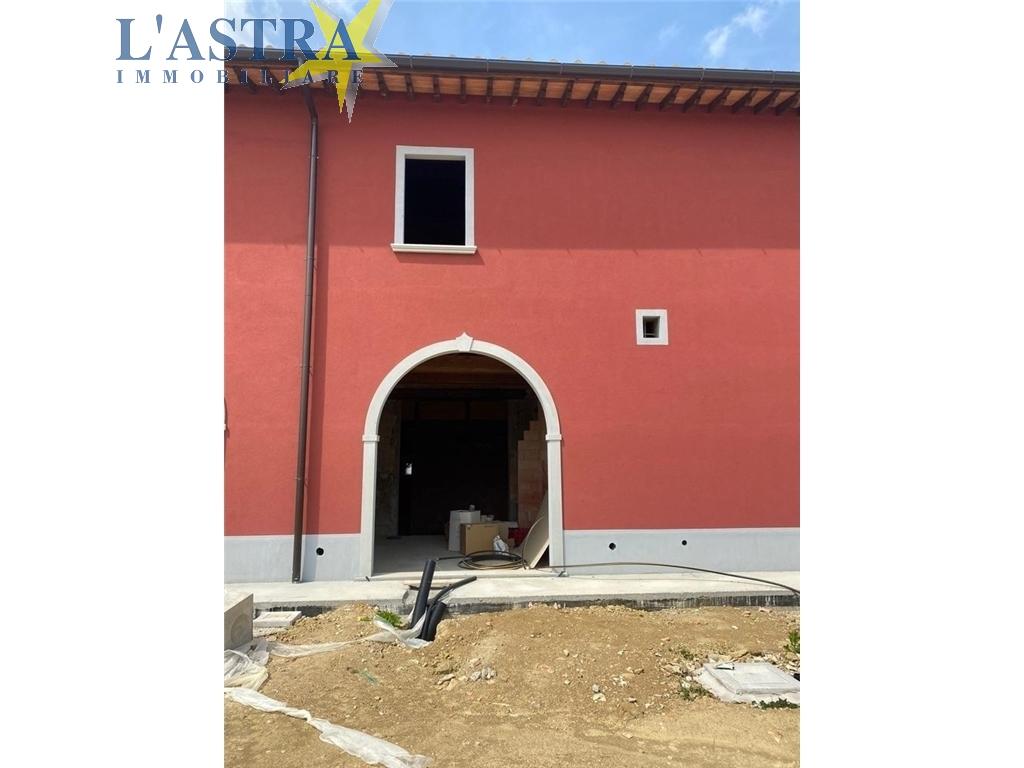 Colonica in vendita a Lastra a signa zona Malmantile - immagine 10