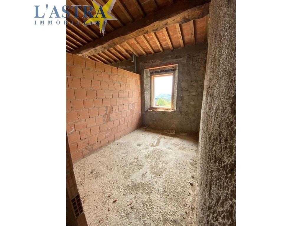 Colonica in vendita a Lastra a signa zona Malmantile - immagine 18