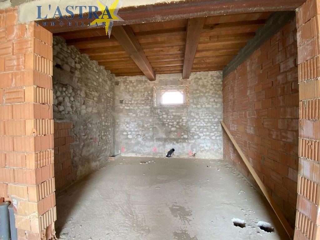 Colonica in vendita a Lastra a signa zona Malmantile - immagine 43