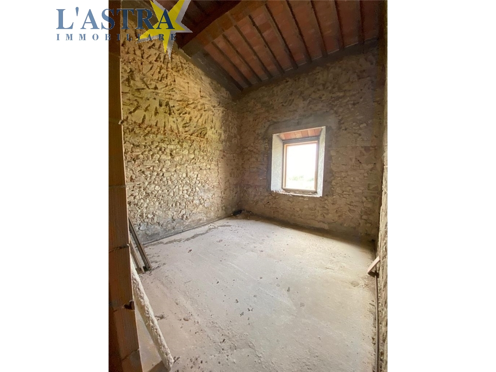 Colonica in vendita a Lastra a signa zona Malmantile - immagine 48