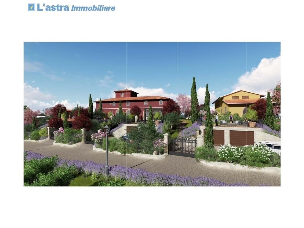 Colonica in vendita a Lastra a signa zona Malmantile - immagine 3