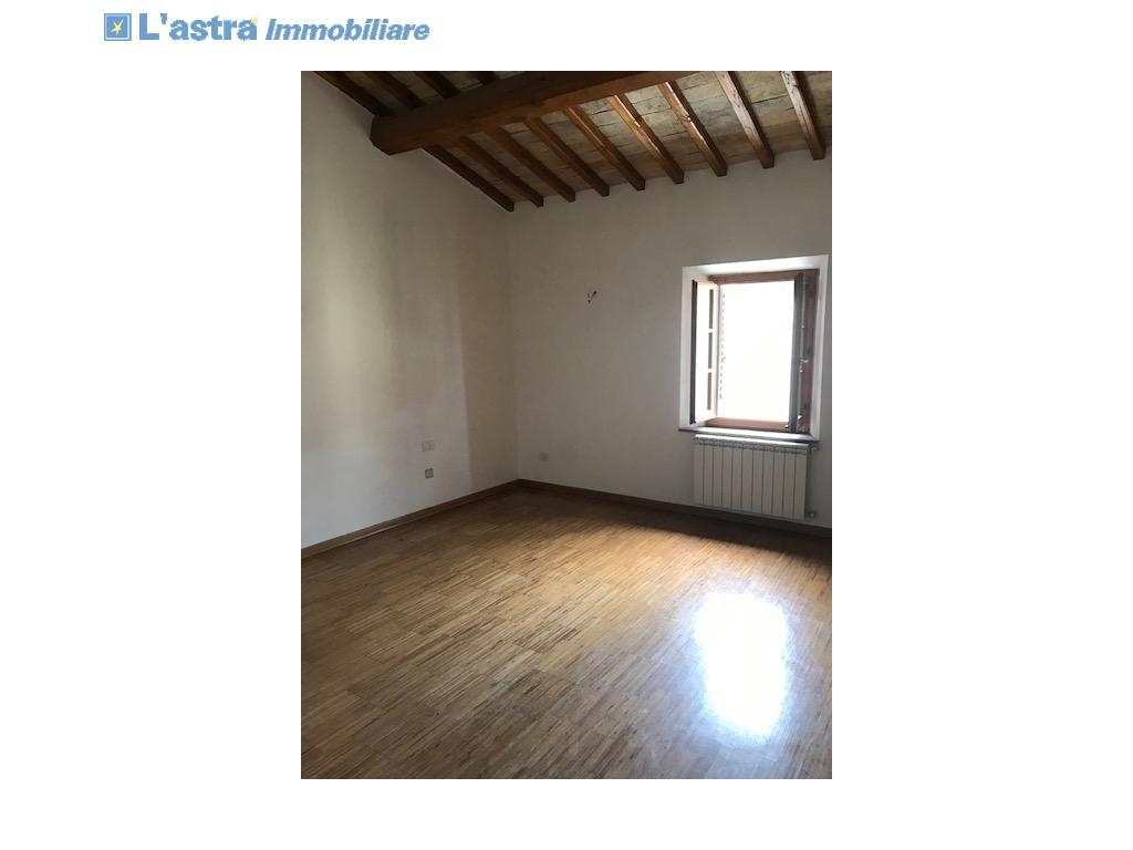 Colonica in vendita a Montespertoli zona Poppiano - immagine 5