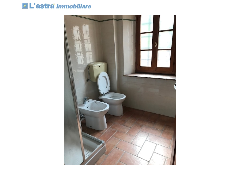 Colonica in vendita a Montespertoli zona Poppiano - immagine 6
