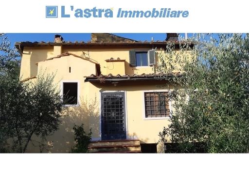 L'ASTRA IMMOBILIARE - Rif. 3/0128
