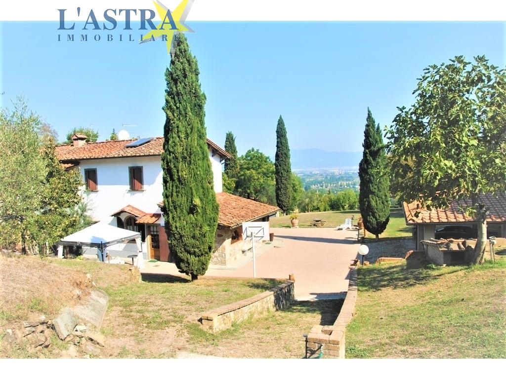 Colonica in vendita a Lastra a signa zona San martino - immagine 4