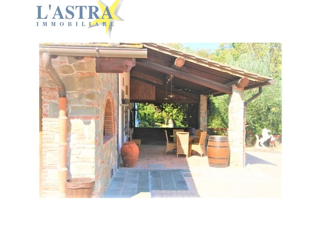 Colonica in vendita a Lastra a signa zona San martino - immagine 5