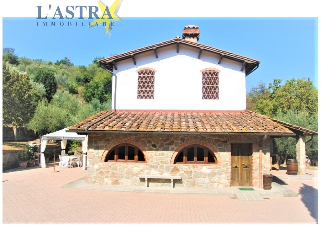 Colonica in vendita a Lastra a signa zona San martino - immagine 6