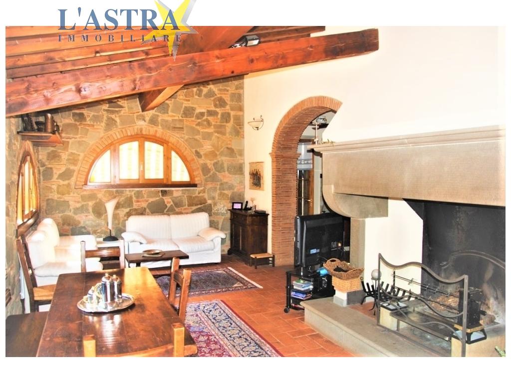 Colonica in vendita a Lastra a signa zona San martino - immagine 8