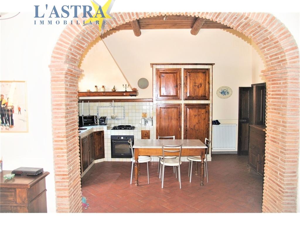 Colonica in vendita a Lastra a signa zona San martino - immagine 9