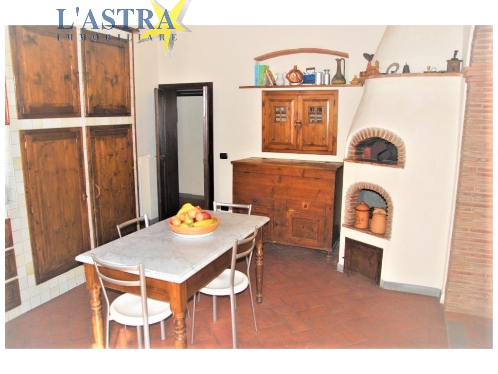 Colonica in vendita a Lastra a signa zona San martino - immagine 10