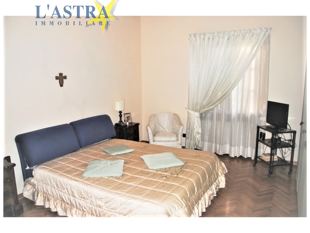 Colonica in vendita a Lastra a signa zona San martino - immagine 12