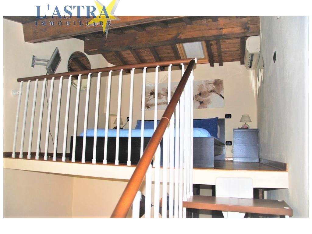 Colonica in vendita a Lastra a signa zona San martino - immagine 14