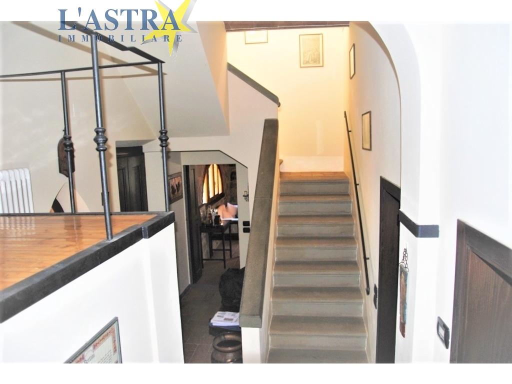 Colonica in vendita a Lastra a signa zona San martino - immagine 15