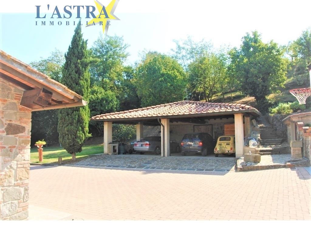 Colonica in vendita a Lastra a signa zona San martino - immagine 19