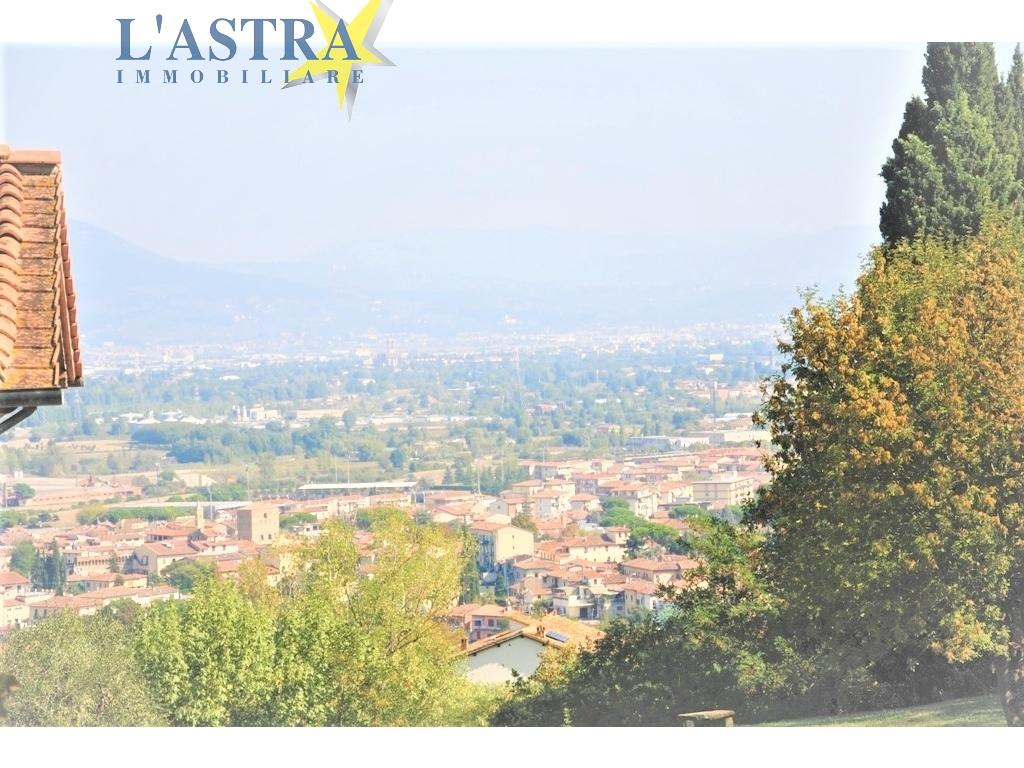 Colonica in vendita a Lastra a signa zona San martino - immagine 21
