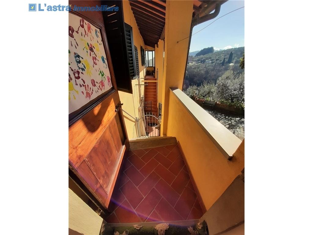 Colonica in vendita a Lastra a signa zona Lastra a signa - immagine 3
