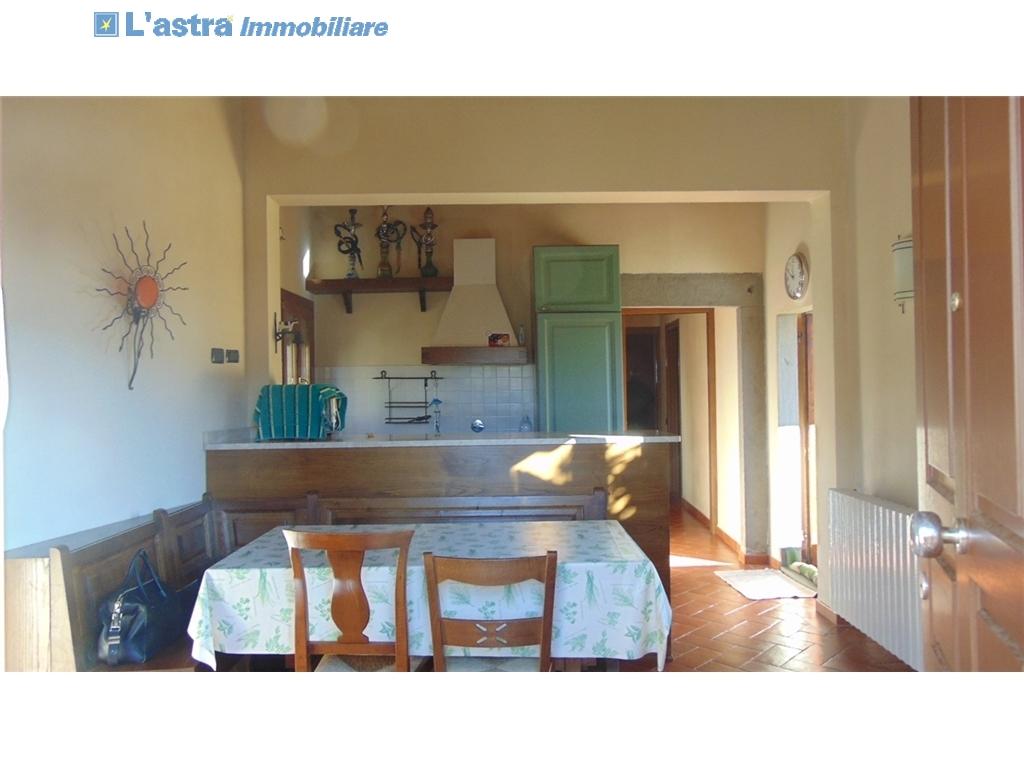 Colonica in vendita a Lastra a signa zona Lastra a signa - immagine 6